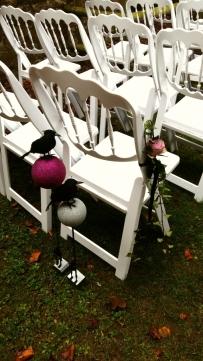 ettington-park-gothic-wedding-details