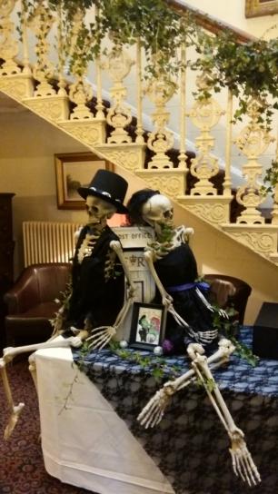 ettington-park-gothic-wedding