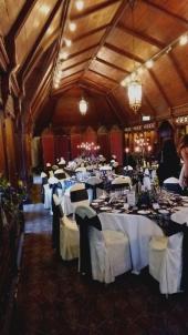 ettington-park-the-long-room-wedding-breakfast