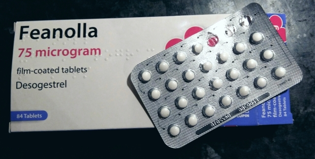 feanolla-mini-pill-contraception