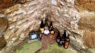 gothic-wedding-spell-bottles