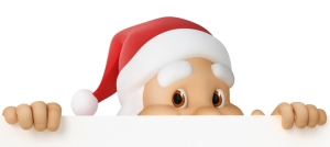 peeking-santa-claus-christmas-is-coming