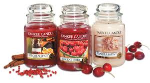 yankee-candles