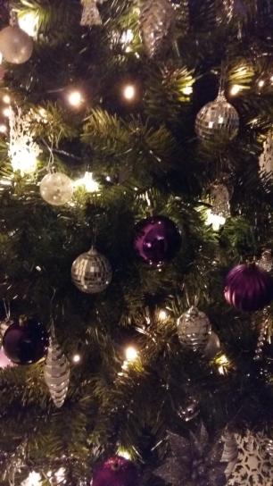 christmas-tree-decorations-2016