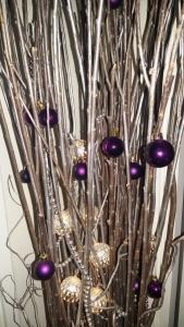 festive-twigs