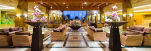 hotel-elba-sara-fuerteventura-lobby
