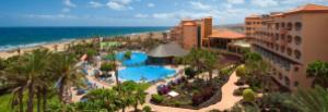hotel-elba-sara-fuerteventura