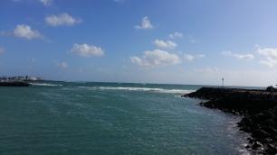 sea-view-caleta-de-fuste