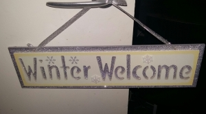 winter-welcome