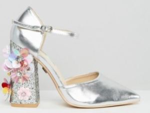 daisy-street-flower-detail-heel-shoes