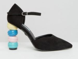 daisy-street-macaroon-heel-pointy-shoes