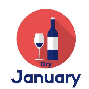 dry-january