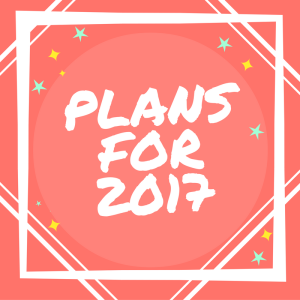 plans-for-2017