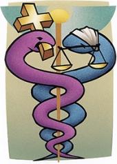 religion-and-medicine