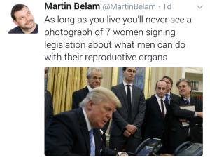 trump-signing-abortion-legislation