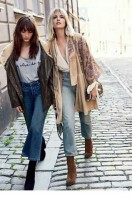 crop-flared-jeans