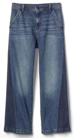 gap-wide-crop-flare-jeans