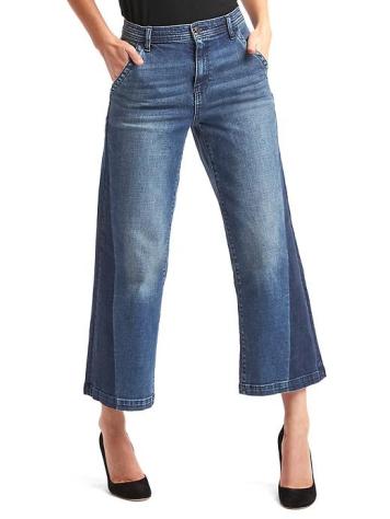 gap-wide-leg-crop-jeans