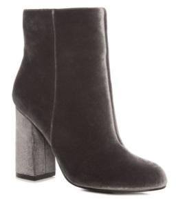 grey-primark-velvet-boots