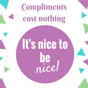 its-nice-to-be-nice