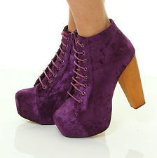 plum-crushed-velvet-lace-up-boots