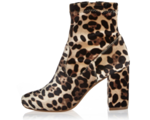 river-island-leaopard-print-velvet-ankle-boots