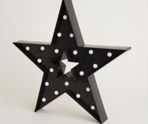 store-twentyone-lightup-carnival-star-lamp