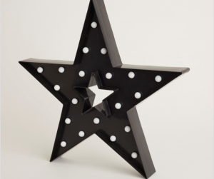 store-twentyone-lightup-carnival-star-lamp