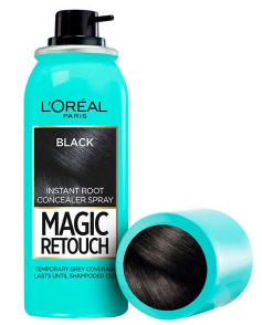 Loreal Magic Retouch nozzle