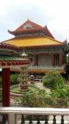 Kek Lok Si temple 5
