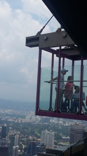 KL Tower Sky Box 2