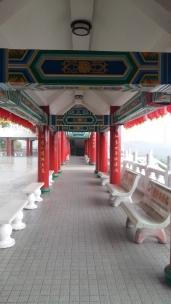 Thean Hou temple 2