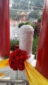 Thean Hou temple 4