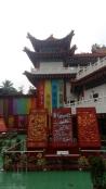 Thean Hou temple 5