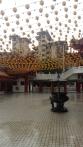 Thean Hou temple lanterns 4