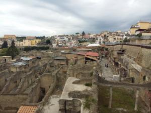 Herculaneum overview 2
