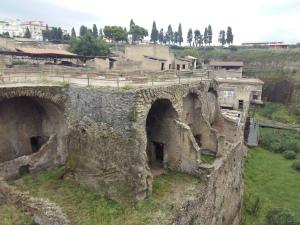 Herculaneum overview 3