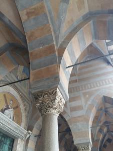 Amalfi Cathedral 5