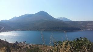 Bay of Diros 2
