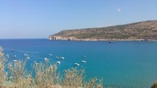 Bay of Diros 4