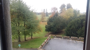 Ettington Park room view
