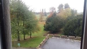 Ettington Park room view