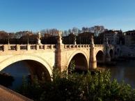 Ponte S'Ant Angelo 2