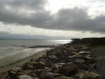 North Wales coast 2