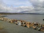 North Wales coast 3