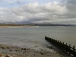 North Wales coast 4
