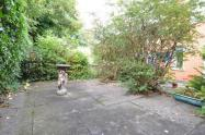 Garden listing pic 2