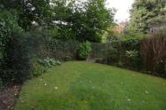 Garden listing pic 3