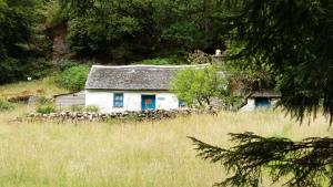 Holiday home in Gwydyr Forest Betws y Coed